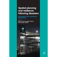 Spatial planning and resilience following disasters (BOK)