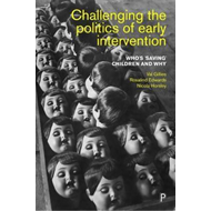 Challenging the politics of early intervention (BOK)
