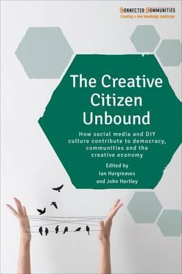 creative citizen unbound (BOK)