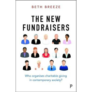New Fundraisers (BOK)