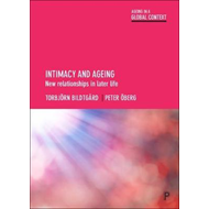 Intimacy and ageing (BOK)