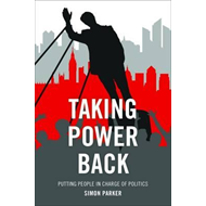 Taking power back (BOK)