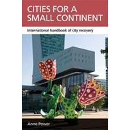 Cities for a small continent (BOK)