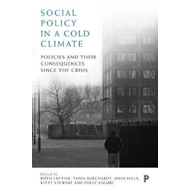 Social policy in a cold climate (BOK)
