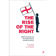 rise of the Right (BOK)