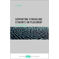 Supporting struggling students on placement (BOK)