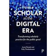 Being a scholar in the digital era (BOK)