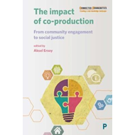 impact of co-production (BOK)