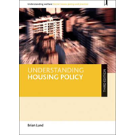 Understanding housing policy (BOK)