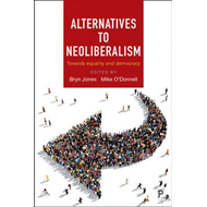 Alternatives to neoliberalism (BOK)