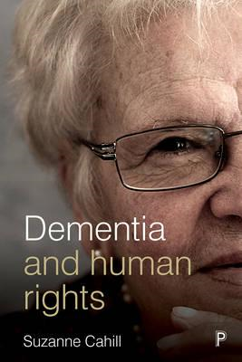 Dementia and human rights (BOK)