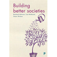 Building better societies (BOK)