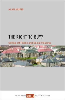 Right to Buy? (BOK)