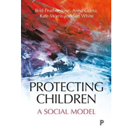 Protecting children (BOK)