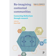 Re-imagining contested communities (BOK)