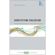 Demystifying evaluation (BOK)