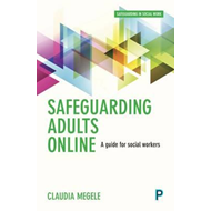 Safeguarding Adults Online (BOK)