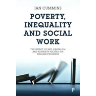 Poverty, inequality and social work (BOK)