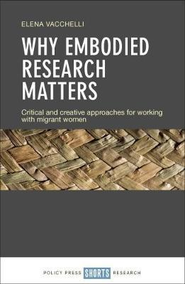 Embodied research in migration studies (BOK)