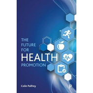 Future for Health Promotion (BOK)