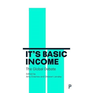It's Basic Income (BOK)