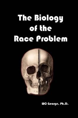 Biology of the Race Problem (BOK)