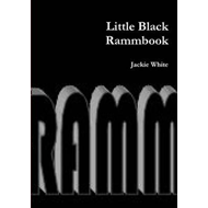 Little Black Rammbook (BOK)