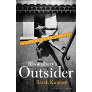 Bloomsbury's Outsider (BOK)