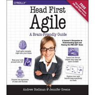 Head First Agile (BOK)