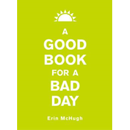 Good Book for a Bad Day (BOK)