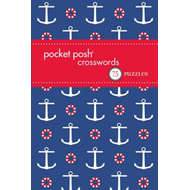 Pocket Posh Crosswords 13 (BOK)