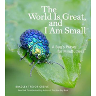 World Is Great, and I Am Small (BOK)