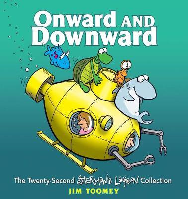 Onward and Downward (BOK)