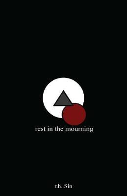 Rest in the Mourning (BOK)
