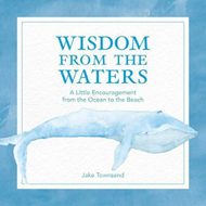 Wisdom from the Waters (BOK)