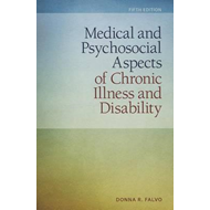 Medical and Psychosocial Aspects of Chronic Illness and Disa (BOK)