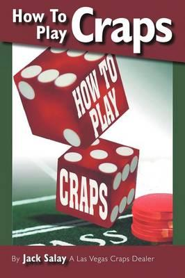How to Play Craps (BOK)