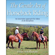 The Gentle Art of Horseback Riding (BOK)