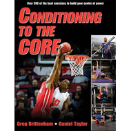 Conditioning to the Core (BOK)