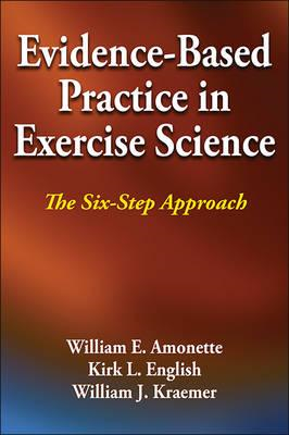 Evidence-Based Practice in Exercise Science (BOK)