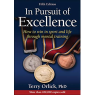 In Pursuit of Excellence 5th Edition (BOK)