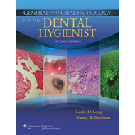 General and Oral Pathology for the Dental Hygienist (BOK)
