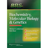 BRS Biochemistry, Molecular Biology, and Genetics (BOK)