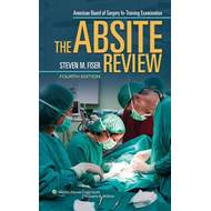 ABSITE Review (BOK)