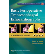 Basic Perioperative Transesophageal Echocardiography (BOK)