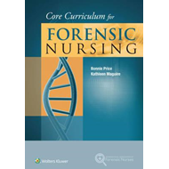 Core Curriculum for Forensic Nursing (BOK)