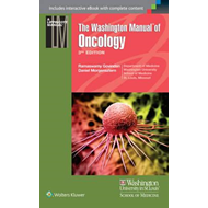 Washington Manual of Oncology (BOK)