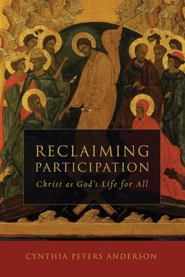 Reclaiming Participation (BOK)