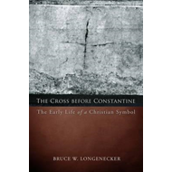 Cross Before Constantine (BOK)
