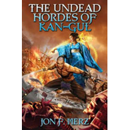 The Undead Hordes of Kangul (BOK)